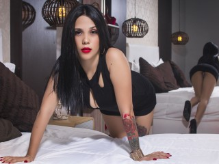 Latino whore KendallAngel longs for Cam chat